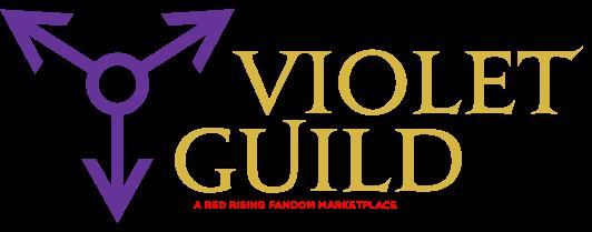 Violet Guild